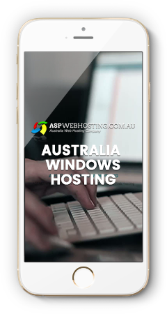 Australia Windows Hosting